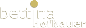 BettinaHofbauer_Logo1