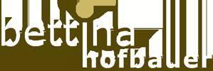 BettinaHofbauer_Logo1