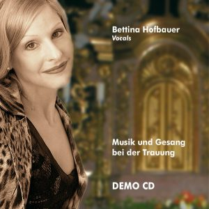 CD_Cover_Trauung
