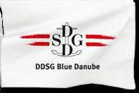 DDSG_Logo1