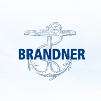 brandner-facebook-logo