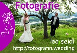 Hochzeitsfotografie_Lea_Seidl